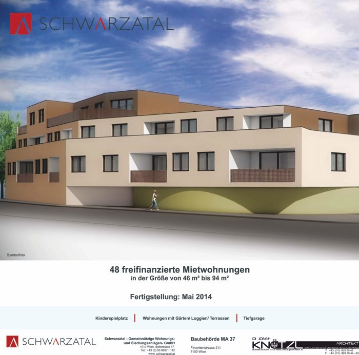 Bautafel_österreich