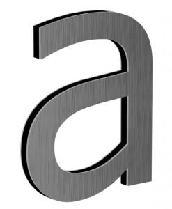 alubuch
