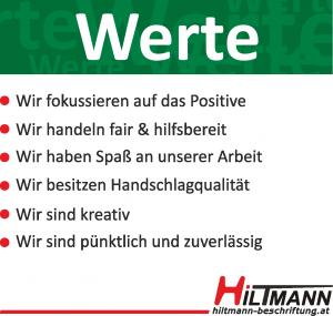 Werte_Hiltmann_Beschriftung_Wien