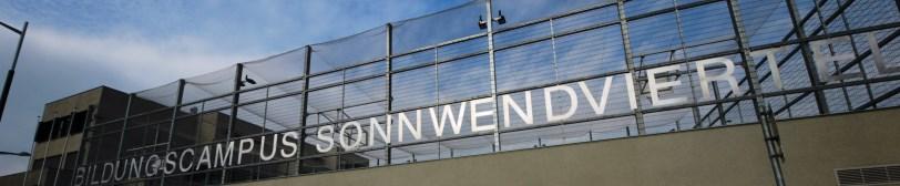 Sonnwendviertel_einzelbuchstaben_aluminium